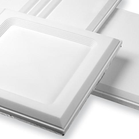 Delighted 1200 X 600 Floor Tiles Small 12X12 Ceiling Tiles Asbestos Clean 2 X 2 Ceiling Tiles 2 X 4 Ceiling Tiles Young 2X4 Subway Tile Backsplash Dark2X4 White Subway Tile CONTOUR Ceiling Tiles, Ceiling Grid, Adhesive, Pinta Acoustic